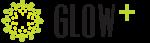Logo Glow+ Clinic